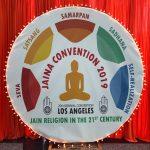 Jaina Convention 2019 : Kumbh of Jain Religion