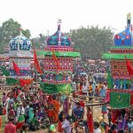 मुहर्रम: क्यों मातम के रूप में मनाया जाता है यह त्यौहार