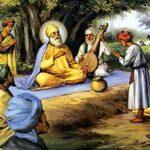 बाबा बुड्ढा साहिब – सिख धर्म के आध्यात्मिक पुरुष