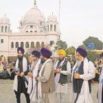 करतारपुरकॉरिडोर: भारत की शर्तों पर समझौते के लिए तैयार हुआ पाकिस्तान