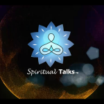 Spiritual Talks : From Pain to Enlightenment : Venerable Kabir Saxena