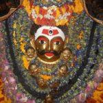 काल भैरव अष्टमी – जानें शुभमुहूर्त और पूजा विधि