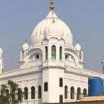 गुरुनानक देव की 550वीं जयंती मनाने पाकिस्तान पहुंचा 1100 सिखों का जत्था
