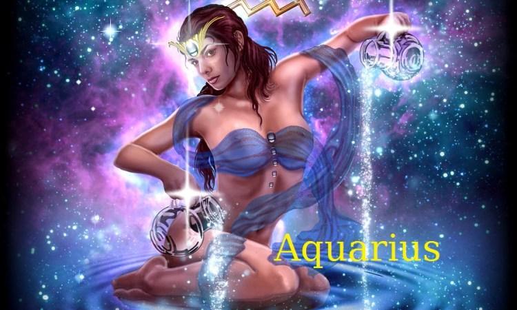 कुंभ - Aquarius December 2019 twelve zodiac signs