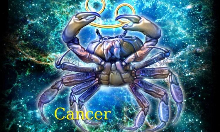 कर्क राशि दिसंबर राशिफल Cancer