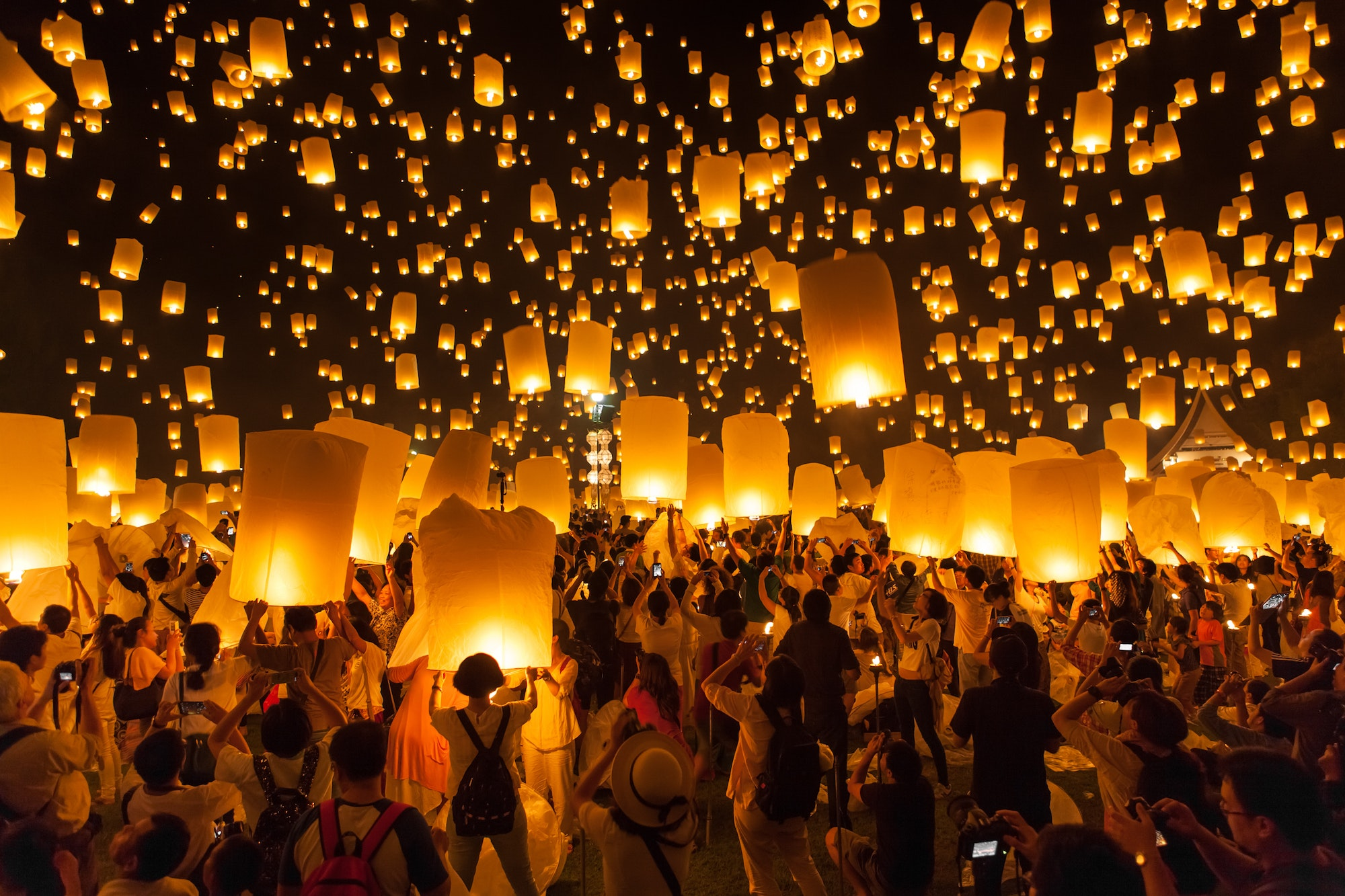 lantern festival - photo #19