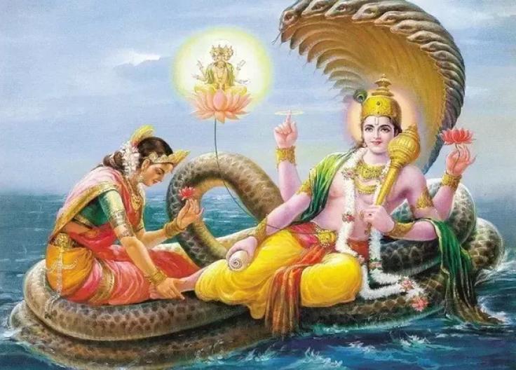 Hindu Festivals during the month of 'Ashadam' Religion World