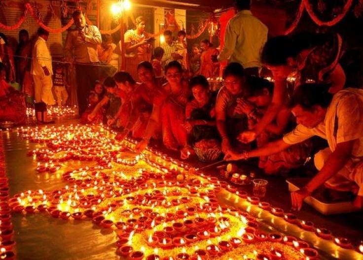 Karthika Pournami Festival : Story and Significance Religion World
