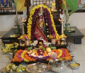 Significance of Shravan Month Religion World